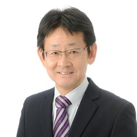 伊藤 健司のプロフィール写真