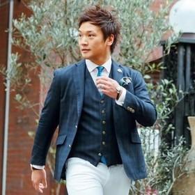 富岡 健のプロフィール写真
