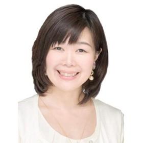 原田 くみのプロフィール写真
