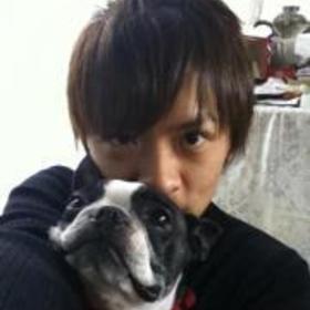 Watanabe Kentaのプロフィール写真