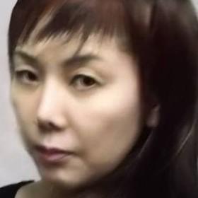 田嶋 なな子のプロフィール写真
