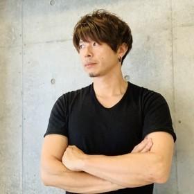 山本 慎也のプロフィール写真