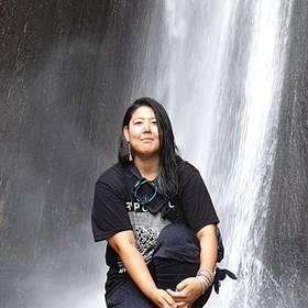 Bansho Tokikoのプロフィール写真