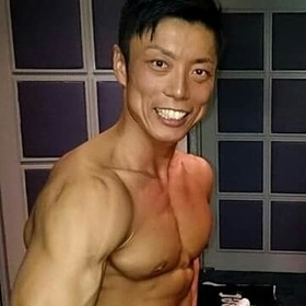Okazaki Takuyaのプロフィール写真