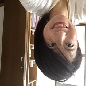 丈 エリのプロフィール写真