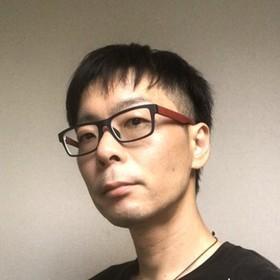 窪中 孝介のプロフィール写真