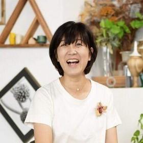 小沢 未央子のプロフィール写真