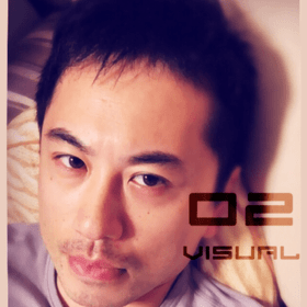 Fukuda Taizenのプロフィール写真