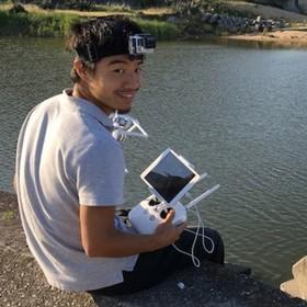 田中 康一のプロフィール写真