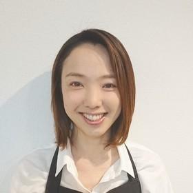Onogi Kanakoのプロフィール写真
