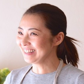 ozeki rikaのプロフィール写真