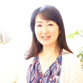 花谷 佳予子のプロフィール写真
