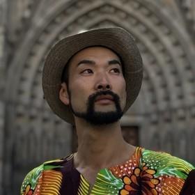 中島 誠のプロフィール写真