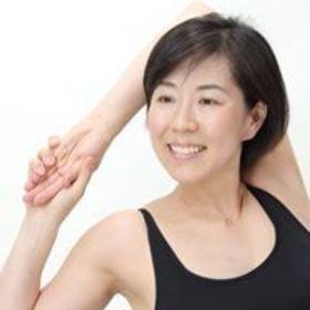 今井 美紀のプロフィール写真