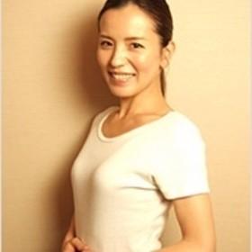 Nakamura Hiromiのプロフィール写真