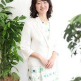Okazaki Manaのプロフィール写真