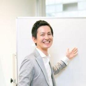 木村 芳章のプロフィール写真