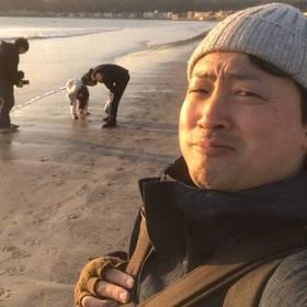藤津 俊和のプロフィール写真