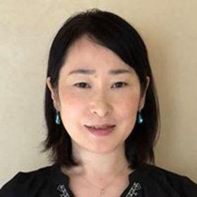 本間 千寿子のプロフィール写真