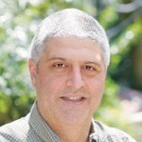 Paul Consalviのプロフィール写真