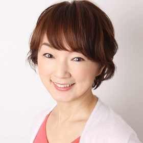 Okao Tomokoのプロフィール写真