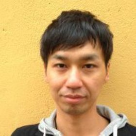 Ichie Ryotaのプロフィール写真