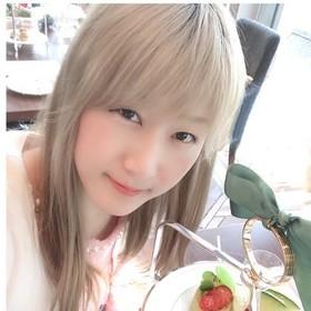 内田 夕夏のプロフィール写真