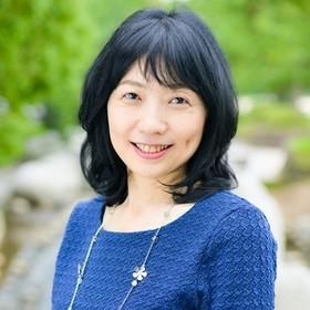 矢野 紗基のプロフィール写真