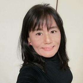 藤本 はるみのプロフィール写真