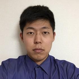 金子 泰之のプロフィール写真
