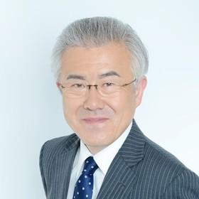 米田 和秀のプロフィール写真
