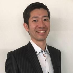 香田 潔史のプロフィール写真