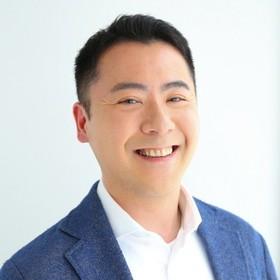 肥田 裕久のプロフィール写真