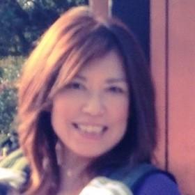 松本 知美のプロフィール写真