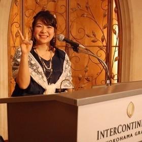 Mizutani Moeのプロフィール写真