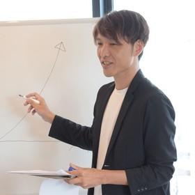 樋口 隆史のプロフィール写真
