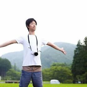 中島 悟のプロフィール写真