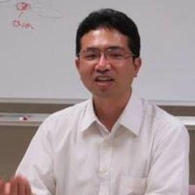 柴田 英知のプロフィール写真