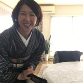 Makimoto Mutsukoのプロフィール写真
