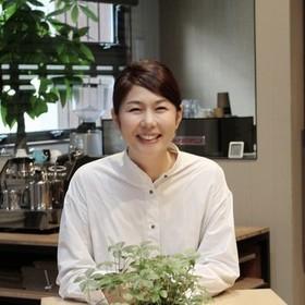 菊地 郁子のプロフィール写真