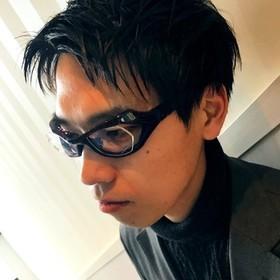 掛樋 俊宏のプロフィール写真