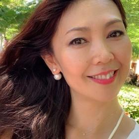 塚原 祥子のプロフィール写真