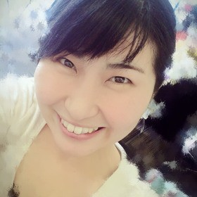 Kuramatsu Hiromiのプロフィール写真