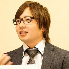 高橋 聡のプロフィール写真