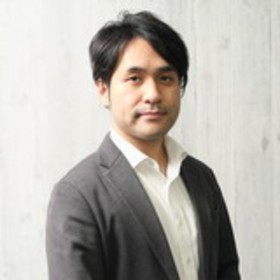 早川 雅人のプロフィール写真