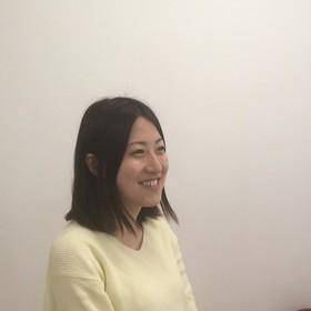 taka ayaのプロフィール写真