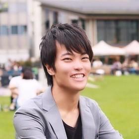 田邑 浩平のプロフィール写真