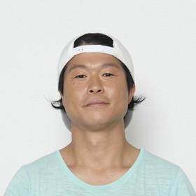 横山 玄太郎のプロフィール写真