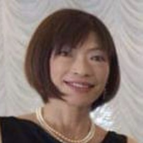 井島 玉子のプロフィール写真