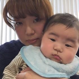 鈴木 美咲のプロフィール写真